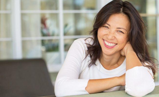 Ways to Reduce Menopausal Symptoms Naturally