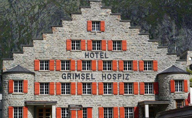 hospit